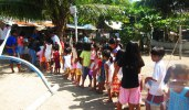 Semby Philippines Last Week-3