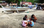 Semby Philippines Last Week-6