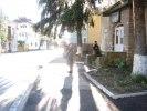 Semby in Romania-06
