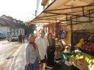 Semby in Romania-09