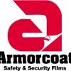 armorcoat_logo