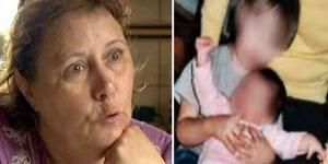 vad är en familj?    Vad är det värt att myndigheterna felaktigt flyttar två småbarn från de enda föräldrar de känner till?  Och - kan familjehem älska sina barn på riktigt?  ANNONS             