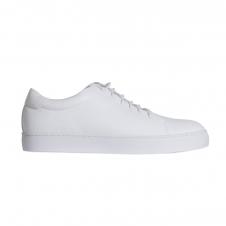 Wallace vita sneakers
