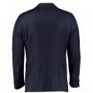 Eliot Mörkblå Kavaj 5600-49 (del av kostym)