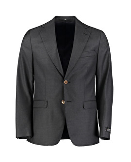 Eliot Mörkgrå Kavaj 5600-89 (del av kostym)