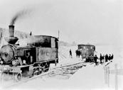 Bilden restaurerad av museifotograf Anders Sjölander, Skövde Stadsmuseum, från ett ohjälpligt bleknat fotografi (Nr 103726)