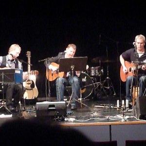 Nyårskonsert 2010 Stallbacken 015