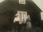 1918 Skogstorpet