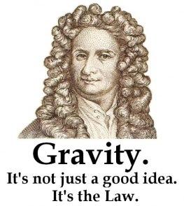 Bilden lånad från: (http://ffden-2.phys.uaf.edu/211_fall2010.web.dir/Chrissie_Logan/starburst/Gravitation_Effects.html)