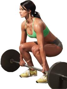 Bilden lånad från: athleat.co.uk