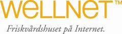 Wellnet - Friskvårdshuset på internet