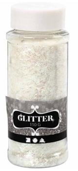 Glitter 110 g