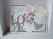 MD Creatable Love LR0301
