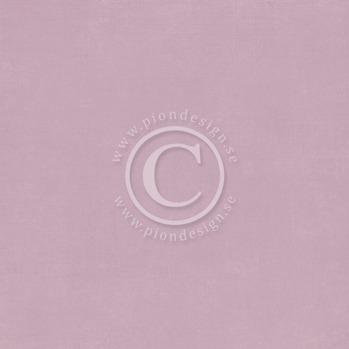 Enfärgat papper från Pion design 12x12 -