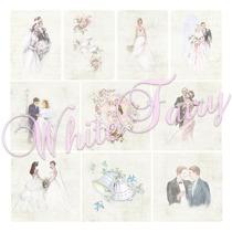 WF Klippark bröllop