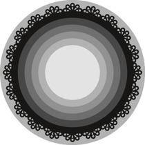 MD Craftable Basic Round CR1331