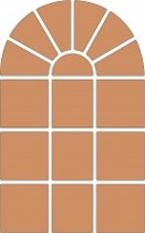 FRM142 Window B
