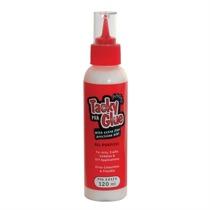 Anitas Tacky Glue - 120ml