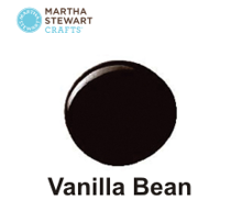 Hobbyfärg matt Vanilla Bean