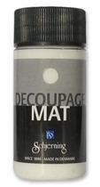 Decoupage matt 50 ml