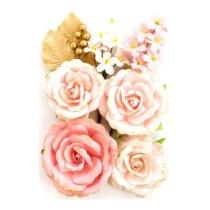 Prima Heaven Sent 2 Flowers - Ashby