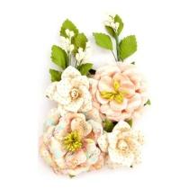 Prima Heaven Sent 2 Flowers - Jolie Jolie