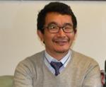 Chonpel Tsering