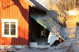 Murning klart 2013-11-30