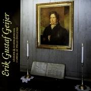 Erik Gustaf Geijers musik