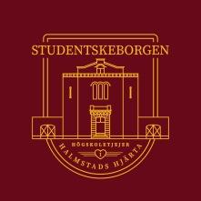 Studentskeborgen Halmstad