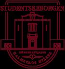 Studentboende Halmstad – studentbostad hos studentboendet Studentskeborgen i centrala  Halmstad