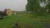 130523-Lilla-Vigrum