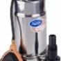 dränkbar pump - subwell 750