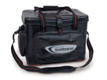 Shimano Väska Cooler Bag