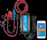 Blue Smart IP65 - 12 V/7A laddare med Bluetooth