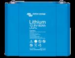 Lithium Batteri 12,8V 60 Ah