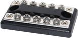 Kopplingsplint DualBus5 100A