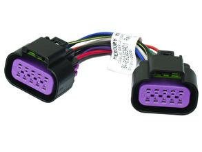 Smartcraft Adapter Hona/Hona