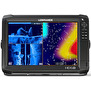 Lowrance HDS-12 Carbon TotalScan