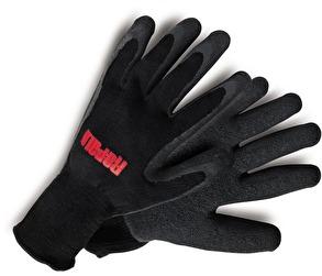 Handske Fishermans Glove Svart
