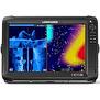 Lowrance HDS-12 Carbon StructureScan 3D