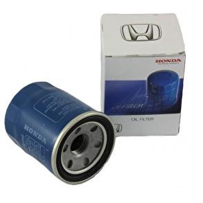 Honda Marine Oljefilter 15400-PLM-A01