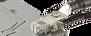 Polsko + 2 st M6 1 st M8 Skyllermarks