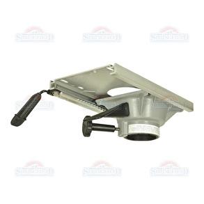 Springfield Seatslider Trac-lock