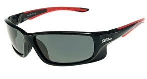 Solglasögon Sufix