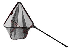 Teleskopisk Håv Networks