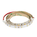 LED slinga 1m Vit - IP66