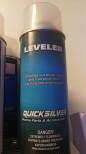 Spray Leveler - sprayspackel