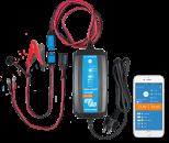 BlueSmart IP65-12V/15A Laddare med Bluetooth