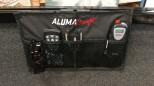 Alumatrac Verktygshållare